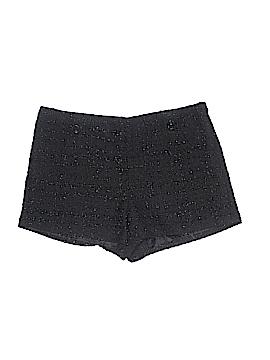 Jennifer Lopez Shorts Size 10