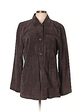 Moda International Jacket Size L