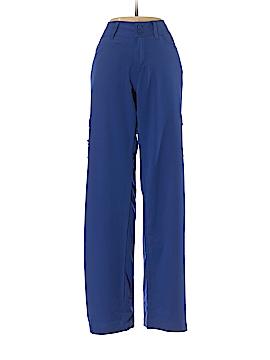 Fabletics Cargo Pants Size S