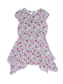 Splendid Dress Size 4T