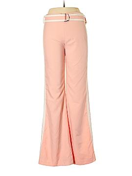 Jealous Tomato Dress Pants Size L