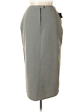 Valerie Stevens Casual Skirt Size L