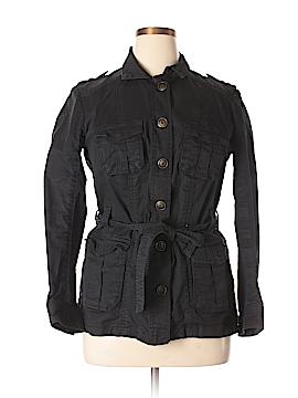 H&M Jacket Size 16
