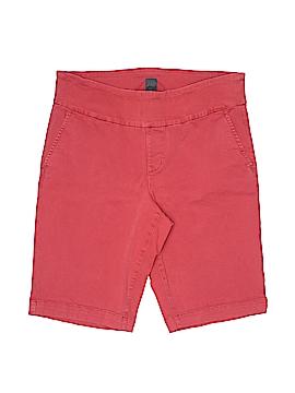 Jag Khaki Shorts Size 14