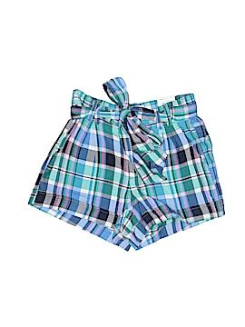 SO Shorts Size S