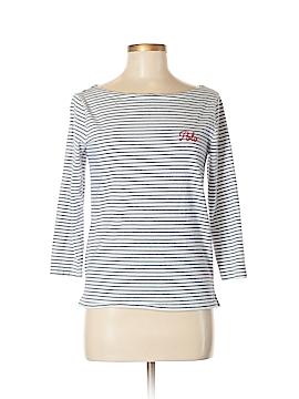 Polo by Ralph Lauren 3/4 Sleeve T-Shirt Size M