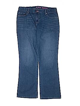 The Children's Place Jeans Size 16P