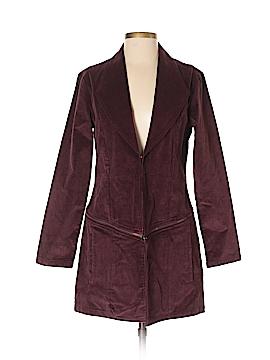 Simply Noelle Jacket Size Sm - Med