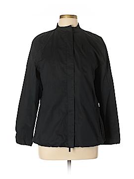 Donna Karan Signature Jacket Size 10