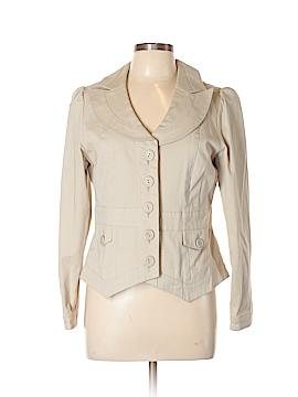 Larry Levine Jacket Size L