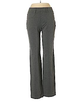 Lands' End Casual Pants Size 6 - 8
