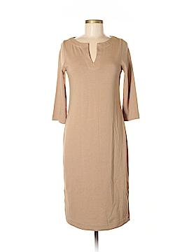 J. Peterman Casual Dress Size XXS