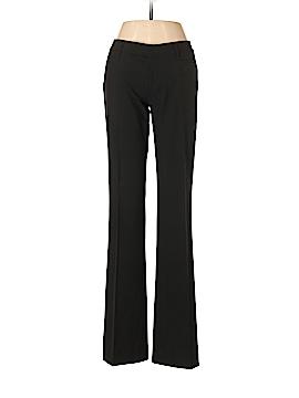 Gap Dress Pants Size 00