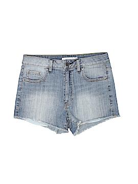 Talula Denim Shorts 26 Waist