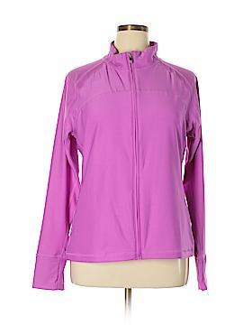 Gap Body Track Jacket Size XXL