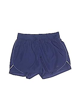 Champion Athletic Shorts Size S