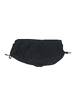 Merona Swimsuit Bottoms Size M