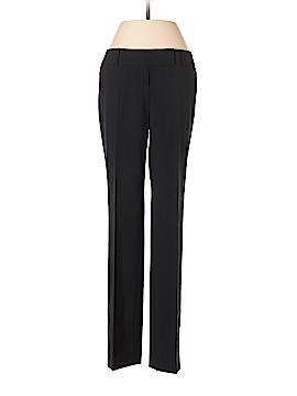 Ann Taylor LOFT Wool Pants Size 0