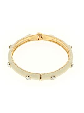 Premier Designs Bracelet One Size