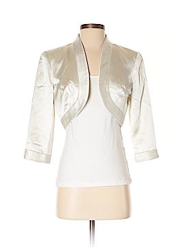 Badgley Mischka Jacket Size 4