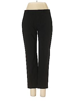 Cartonnier Casual Pants Size 8
