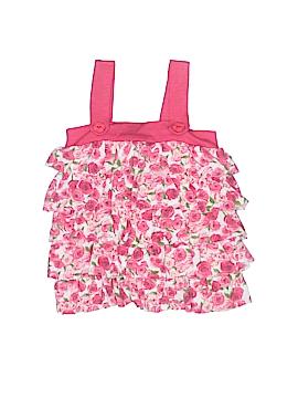 Lily Bleu Dress Size 12 mo