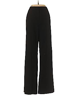 Alex Marie Dress Pants Size 4