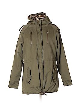 Cotton On Coat Size S