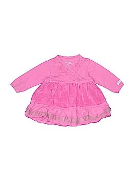 Baby Naartjie Dress Size 3-6 mo