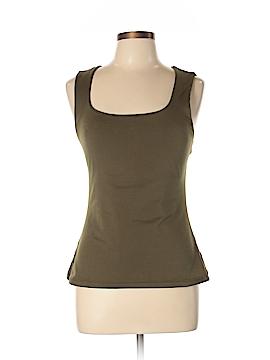 PrAna Sleeveless Blouse Size XL