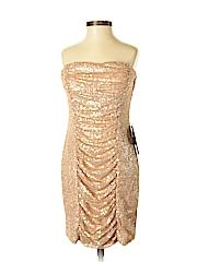 As U Wish Women Cocktail Dress Size M