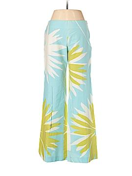 Trina Turk Casual Pants Size 4