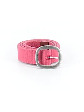 Carhartt Belt Size L