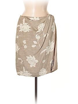Dana B. & Karen Casual Skirt Size 8