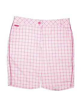 Puma Athletic Shorts Size 10