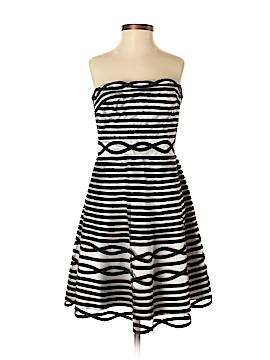 Heartloom Casual Dress Size XS