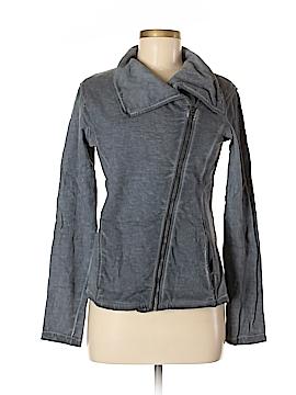 Mondetta Jacket Size S