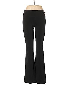 New York & Company Active Pants Size XS