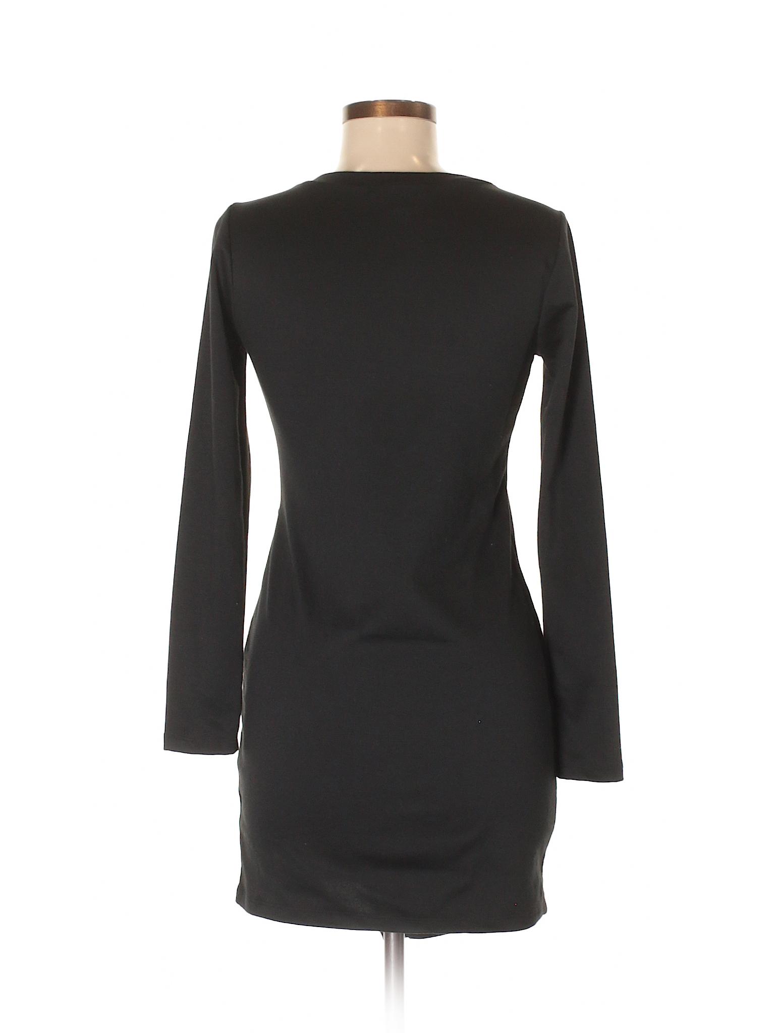 Dress s by r ATV d Boutique winter o Casual a O5zPxFnq4