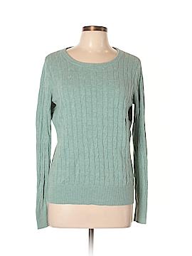 Merona Pullover Sweater Size XL