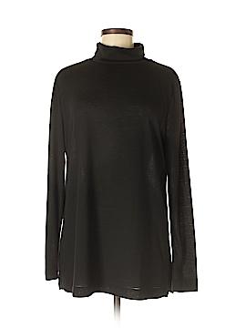 Ann Taylor LOFT Turtleneck Sweater Size L