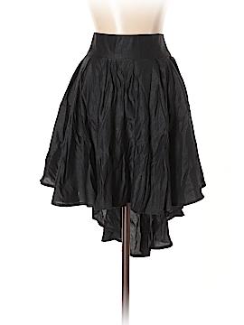 Keepsake Casual Skirt Size 8