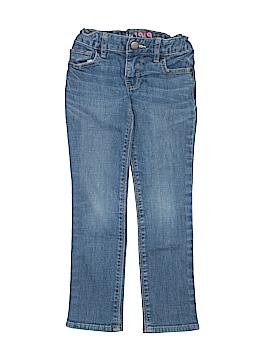 Gap Kids Jeans Size 5
