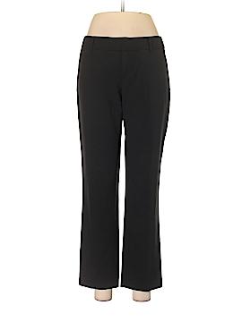 Chaiken Wool Pants Size 6