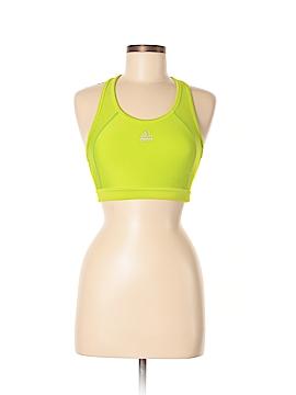 Adidas Sports Bra Size M