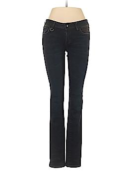 Neuw Jeans Size 7