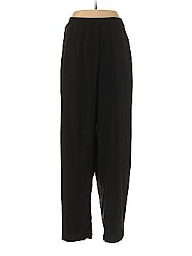 Bobeau Casual Pants Size 2X (Plus)