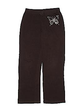 Gap Kids Outlet Sweatpants Size 8