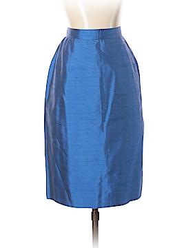 Carlisle Silk Skirt Size 4