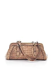Worthington Women Shoulder Bag One Size